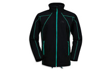 Tatonka Tigoa Men&#039;s Jacket black 
